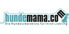 Hundemama.com